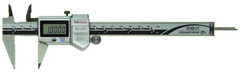 "6""/150MM DIG POINT CALIPER"