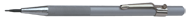 Retractable Scriber -- #599-777; Carbide Tip