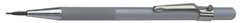 Double End Scriber -- #599-779-5; Hardened Tip