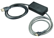 798SCKB SMARTCABLE USB KYBRD OUTPUT