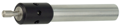 #54-575-600 - Single End - 1/2'' Shank - .200 Tip - Electronic Edge Finder