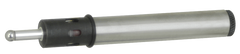#54-575-625 - Single End - 1/2'' Shank - .200 (Ball) Tip - Electronic Edge Finder