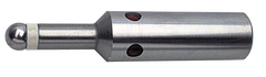 #EF1 - Single End - 3/4'' Shank - 10mm (Ball) Tip - Electronic Edge Finder