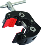 #CS4500 45mm Clamp 1/4 And 3/8 Thread