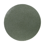 "5"" 200 GRIT CLOTH DIAMOND DISC"