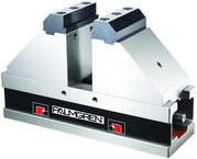 "4 x 3"" Dual Force 5 Axis Machine Vise"
