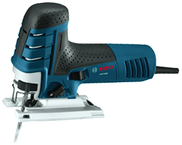 #JS470EB - 3;100 RPM - Reciprocating Saw