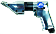 #7705 - Air Supreme Air Powered Pistol Grip Shear