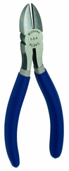 "6"" Diagonal Cutting Plier Reg"
