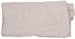 Baldor Replacement Filter Bag for Dust Control Unit - #ARB1
