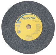 "#B148 - Replacement Grinding Wheel for 14"" Grinder 46 Grit"
