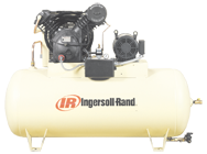 10HP 120GAL 3PH AIR COMPRESSOR