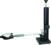 Procheck Metric Caliper And Micrometer Calibration Set