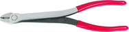 Proto® Diagonal Cutting Long Reach Gripping Tip Pliers - 11-1/8""