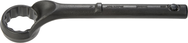 Proto® Black Oxide Leverage Wrench - 1-1/2""