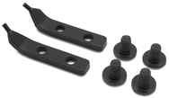 Proto® Replacement Tips for J364 - 45° angle