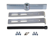 Proto® 8 Piece 10 Ton 2-Way Straight Jaw Puller Set