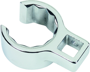 "Proto® 1/2"" Drive Flare Nut Crowfoot Wrench 1-1/8"""