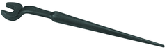 Proto® Spud Handle Offset Open-End Wrench 9/16""