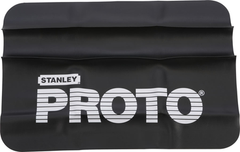 Proto® Fender Cover - Lightweight