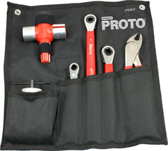 Proto® 6 Piece Battery Kit