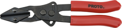 Proto® Pinch-Off Pliers - 9-1/4""