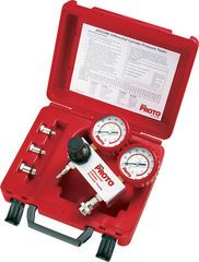 Proto® Differential Cylinder Pressure Tester