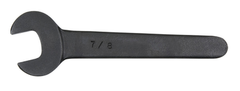 Proto® Black Oxide Check Nut Wrench 1-11/16""