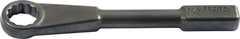 "Proto® Heavy-Duty Striking Wrench 1-1/8"" - 12 Point"
