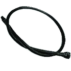 #S10802A For Series H, Includes SS10822 - Heavy Duty Sheath