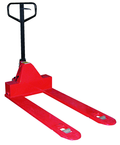 Pallet Truck - PM42048LP - Low Profile - 4000 lb Load Capacity