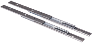 Standard Friction Drawer Slides - For Use With 2005 ,2806, 2812, 263 ,266,360 ,2602 ,2603, 2604, 2902, 5150