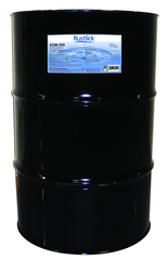EDM-500 Synthetic Dielectric Oil - 55 Gallon