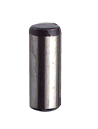 5/16 Dia. - 1-1/2 Length - Standard Dowel Pin - Stainless Steel