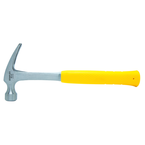 STANLEY® One-Piece Steel Hammer – 16 oz.