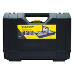 STANLEY¬ 3-in-1 Tool Organizer