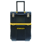 STANLEY¬ 3-in-1 Rolling Workshop