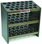 Tool Storage - Holds 135 Pcs. 40 Taper Tooling