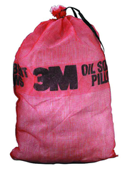 T-240 PETROLEUM SORBENT PILLOW