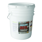 Coolube 2210EP Extreme Pressure MQL Cutting Oil - 5 Gallon Pail