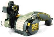 #WSKTSKO - Ken Onion Work Sharpener