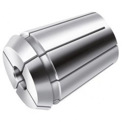 C340.25.110 ER25-GB 11MM TAP COLLET