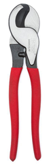 ELECTRICAL CABLE CUTTER