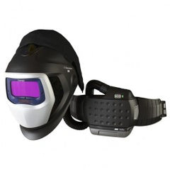 35-1101-20SW WELDING HELMET AIR