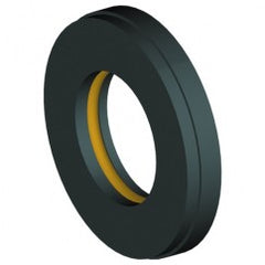 CDER32130M SEALING RING