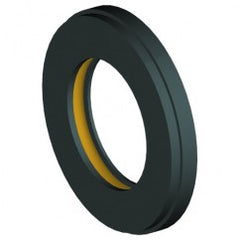 CDER40255M SEALING DISC