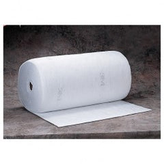 HP-100 PETROLEUM SORBENT ROLL