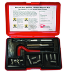 M5 x 0.8-M10 x 0.5 - Master Thread Repair Set