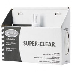 83735 SUPER-CLEAR CLEANING STATION