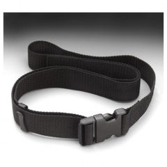Belt 021-41-02R01, 59 in length, Nylon Web 1 EA/Case